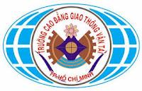 tphcm - Trường Cao Đẳng Giao Thông vận Tải TPHCM Tuyển  Sinh 2018