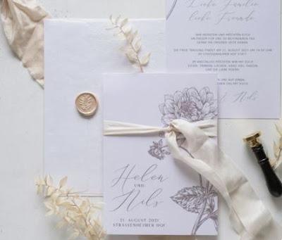 undangan-perkawinan-soft