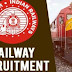 RRC Western Railway Recruitment 2019 For Senior Clerk- Cum- Typist