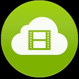 تحميل 4K Video Downloader 4.12.0.3570 لتحميل الفيديوهات