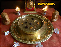 https://www.virundhombal.com/search/label/Payasam