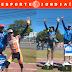 Jogos Regionais: Ciclismo de Jundiaí garante ouro na prova de resistência
