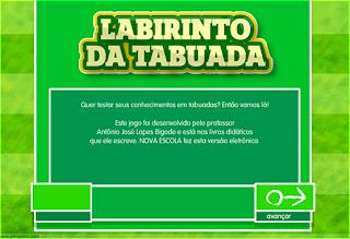 http://revistaescola.abril.com.br/swf/jogos/exibi-jogo.shtml?209_tabuada-2.swf