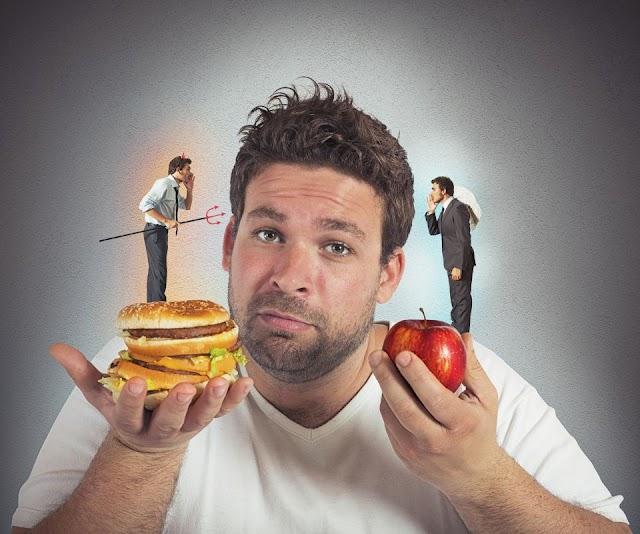 Por qué nos atrae la comida procesada (y qué daños causa al cerebro)