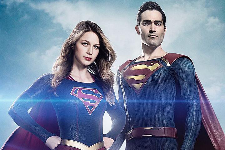 phim nữ siêu nhân phần 2 tập cuối