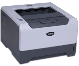 Brother HL 5250DN Driver Software Download For Windows, Mac