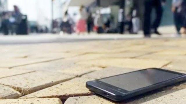 Jangan Panik, Berikut 3 Cara Melacak Ponsel Yang Hilang Dengan Mudah