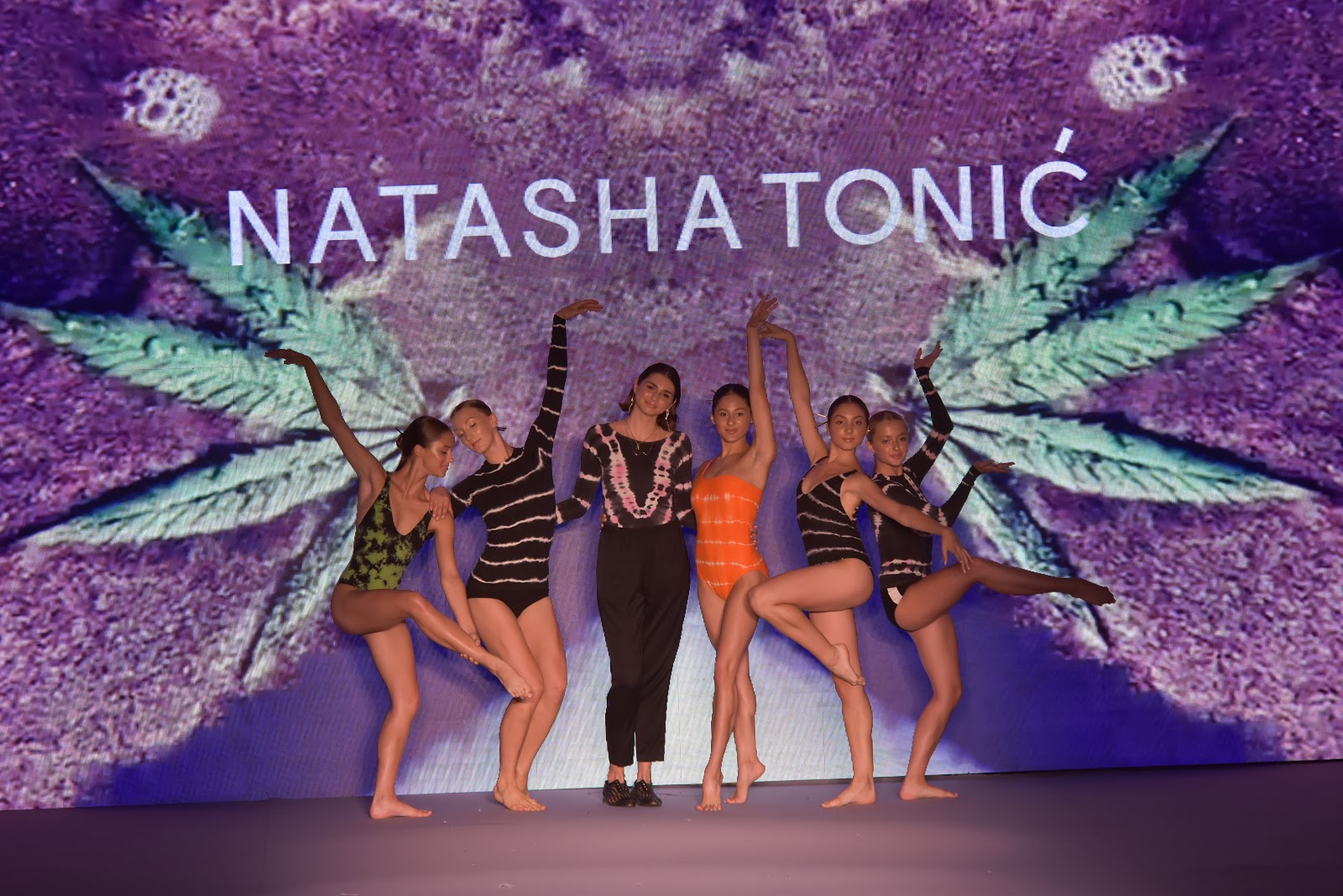 NATASHA TONIC-Miami Swimweek-paraisomb-paraiso-mariestilo-
