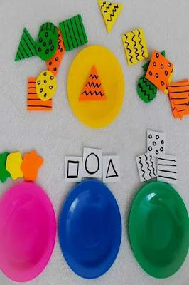 actividades-juegos-niños-3-años