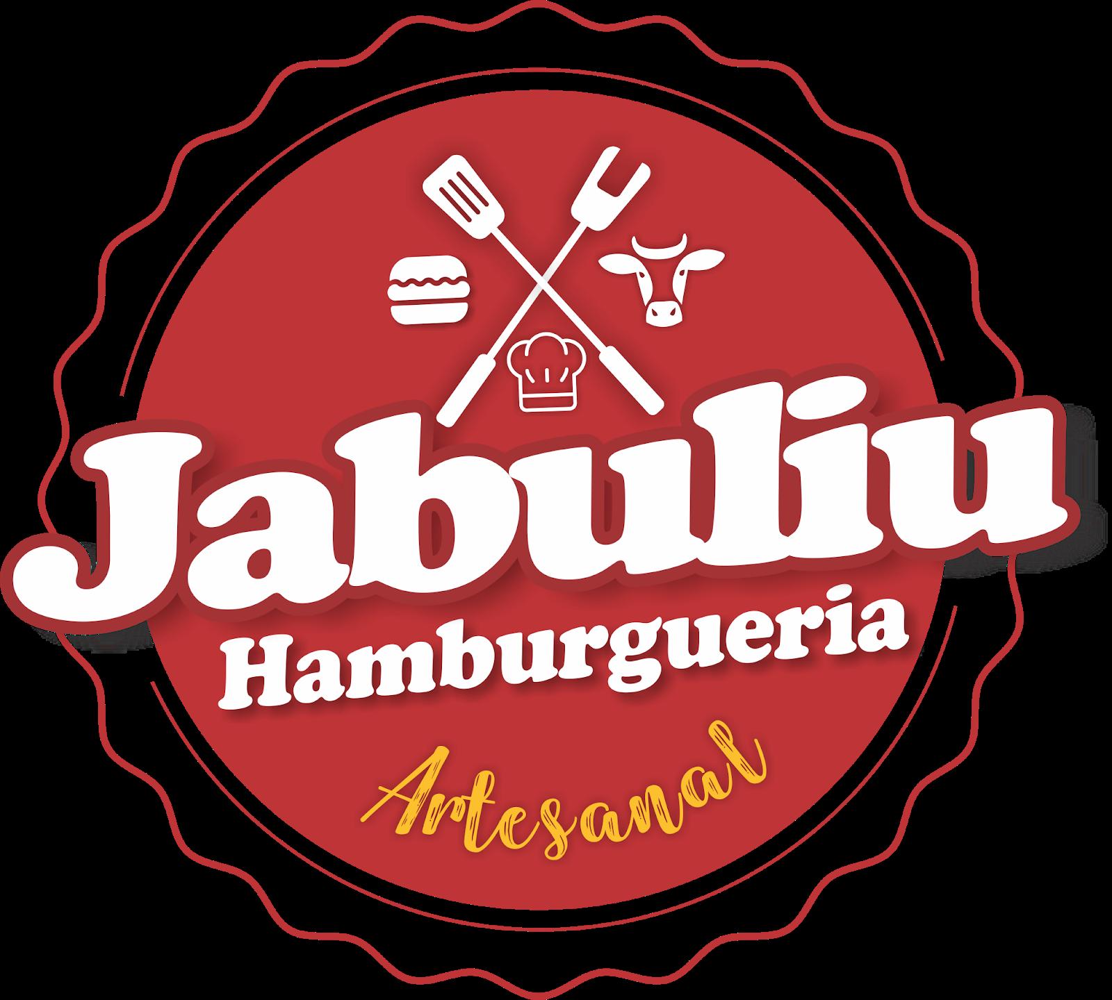 Jabuliu