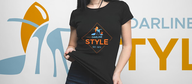 Top 6 Types of Customized T-Shirts at Printcious and Why You Need Them, Customized T-Shirts, Printcious, Personal Fun T-Shirts, Family T-Shirts, Logo T-Shirts, Club T-Shirts, Class T-Shirts, Band T-Shirts, Fashion