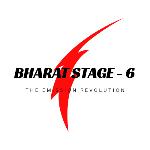 Bharat stage 6 bs6 what is bs 6