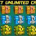 How To Get Unlimited Crates in Mini Militia | Get Crates Free in Mini Militia