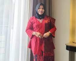 Dr (Cn)Hj Rizayati dan Partai Indonesia Terang