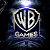 Promoção 'Power On Preços Off' estará de volta no WB Games