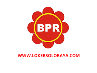 Lowongan Kerja Terbaru di PT BPR Suryamas Kantor Pusat Solo
