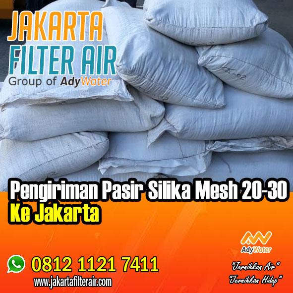 0812 1121 7411 - Pasir Silika Coklat | Harga Pasir Silika Per Karung | Jual Pasir Silika Terdekat | untuk Filter Air | Ady Water | Bogor | Siap Kirim Ke Glodok Tamansari Jakarta Barat