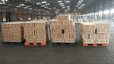 Cara Import Tas Dari China Dan Tata Cara Import Barang Dari China Bagi Pemula