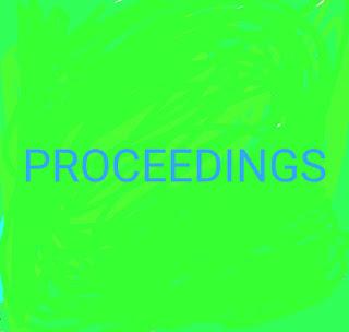 தமிழ்நாடு-தொழில் நுட்ப பயிலக பட்டயப்படிப்பு/ பட்டப்படிப்பு பயிலும் ஆசிரியர்களின் பிள்ளைகளுக்கு 2020-21ஆம் கல்வி ஆண்டிற்கு படிப்புதவித் தொகை வழங்குதல் சார்ந்து- பள்ளிக்கல்வி இயக்குநர் செயல்முறைகள்