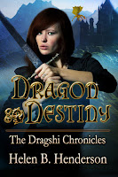 http://helenhenderson-author.blogspot.com/p/dragon-destiny.html