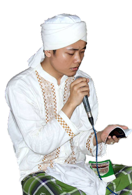 Isbir Maulana Penulis Novel