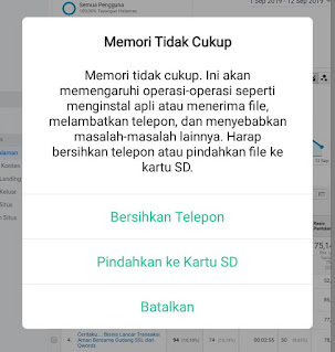 HP_kurang_memori