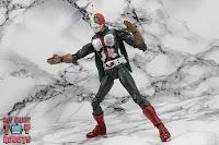 S.H. Figuarts Kamen Rider V3 (THE NEXT) 22