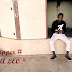 Video | 4cRapper___Muda_leo__Official_video | download mp4