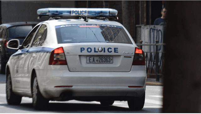 Καταδρομική επίθεση με μπογιές στο σπίτι του Αμερικανού πρέσβη [βίντεο]