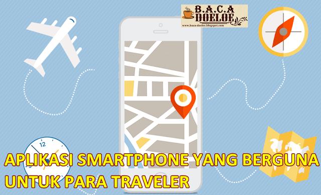 Aplikasi yang berguna untuk Traveling Liburan Traveler, Info Aplikasi yang berguna untuk Traveling Liburan Traveler, Informasi Aplikasi yang berguna untuk Traveling Liburan Traveler, Tentang Aplikasi yang berguna untuk Traveling Liburan Traveler, Berita Aplikasi yang berguna untuk Traveling Liburan Traveler, Berita Tentang Aplikasi yang berguna untuk Traveling Liburan Traveler, Info Terbaru Aplikasi yang berguna untuk Traveling Liburan Traveler, Daftar Informasi Aplikasi yang berguna untuk Traveling Liburan Traveler, Informasi Detail Aplikasi yang berguna untuk Traveling Liburan Traveler, Aplikasi yang berguna untuk Traveling Liburan Traveler dengan Gambar Image Foto Photo, Aplikasi yang berguna untuk Traveling Liburan Traveler dengan Video Vidio, Aplikasi yang berguna untuk Traveling Liburan Traveler Detail dan Mengerti, Aplikasi yang berguna untuk Traveling Liburan Traveler Terbaru Update, Informasi Aplikasi yang berguna untuk Traveling Liburan Traveler Lengkap Detail dan Update, Aplikasi yang berguna untuk Traveling Liburan Traveler di Internet, Aplikasi yang berguna untuk Traveling Liburan Traveler di Online, Aplikasi yang berguna untuk Traveling Liburan Traveler Paling Lengkap Update, Aplikasi yang berguna untuk Traveling Liburan Traveler menurut Baca Doeloe Badoel, Aplikasi yang berguna untuk Traveling Liburan Traveler menurut situs https://www.baca-doeloe.com/, Informasi Tentang Aplikasi yang berguna untuk Traveling Liburan Traveler menurut situs blog https://www.baca-doeloe.com/ baca doeloe, info berita fakta Aplikasi yang berguna untuk Traveling Liburan Traveler di https://www.baca-doeloe.com/ bacadoeloe, cari tahu mengenai Aplikasi yang berguna untuk Traveling Liburan Traveler, situs blog membahas Aplikasi yang berguna untuk Traveling Liburan Traveler, bahas Aplikasi yang berguna untuk Traveling Liburan Traveler lengkap di https://www.baca-doeloe.com/, panduan pembahasan Aplikasi yang berguna untuk Traveling Liburan Traveler, baca informasi seputar Aplikas
