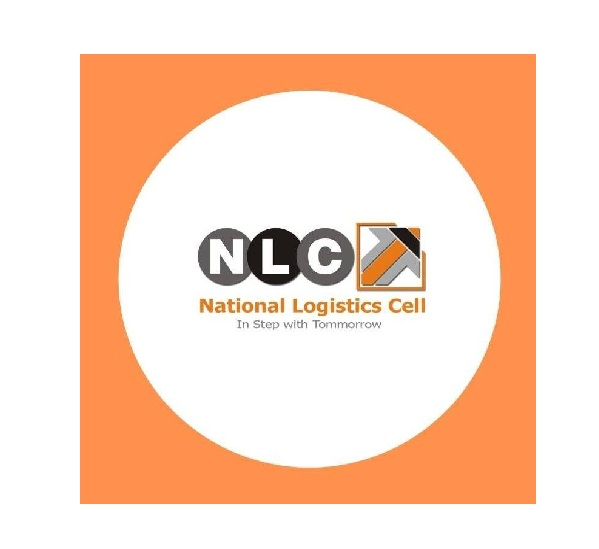 National Logistics Cell NLC Latest Jobs in Pakistan