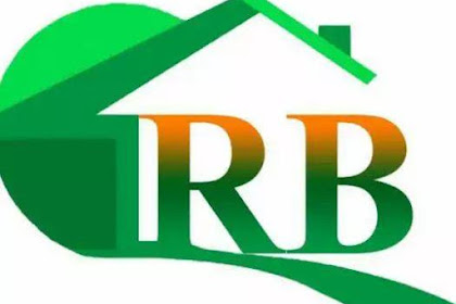 Lowongan Riau Bertuah Property Pekanbaru September 2018