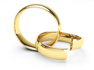 Cómo son los divorcios de mutuo acuerdo