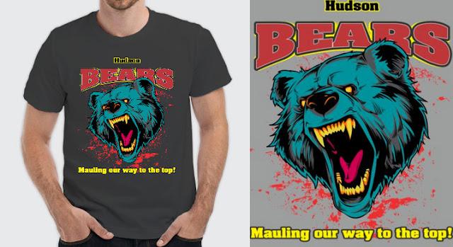 http://www.camisetaslacolmena.com/designs/view_design/Bears___Osos_?c=1169387&d=409318477&f=3