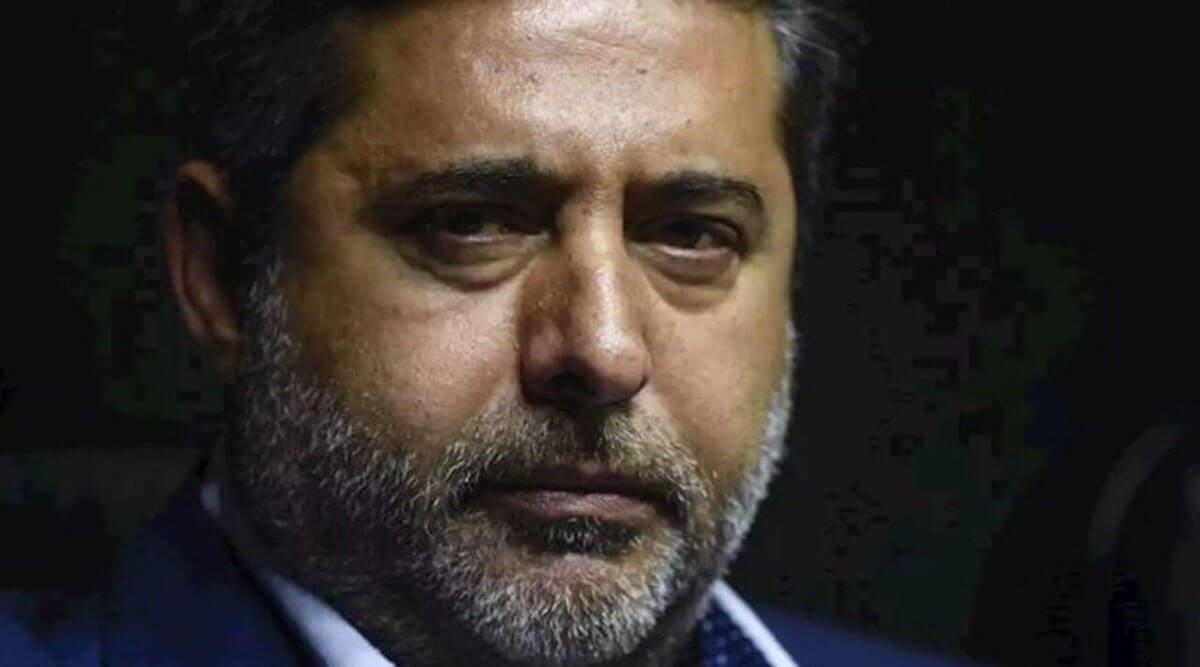 Se conoció el primer informe de Boca sobre la gestión Angelici, que muestra varias irregularidades