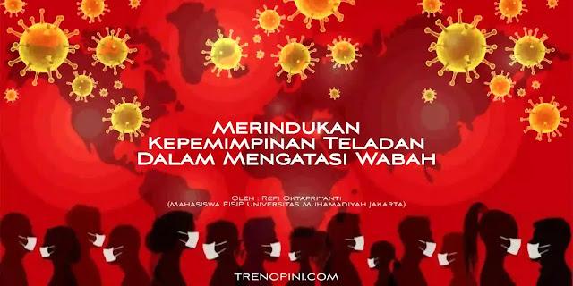 Lonjakan yang sangat tinggi pada kasus covid-19 seharusnya sudah menjadikan hal keseriusan pemerintah dalam menangani ini, bukan suatu hal yang harus diremehkan lagi. Pada saat itu banyak WNA bergerombolan masuk wilayah Indonesia dan pemerintah malah memberikan pintu lebar kepada mereka, sedangkan mudik di Indonesia dilarang dan dijaga dengan ketat.