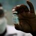 Venezuela asegura 12 millones de dosis de anticovid de Cuba
