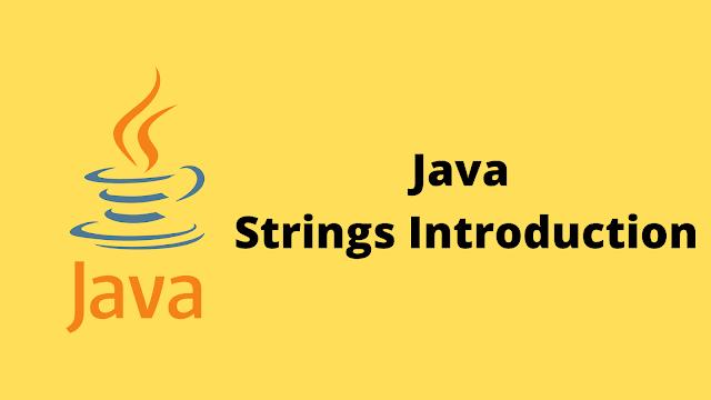 HackerRank Java Strings Introduction problem solution