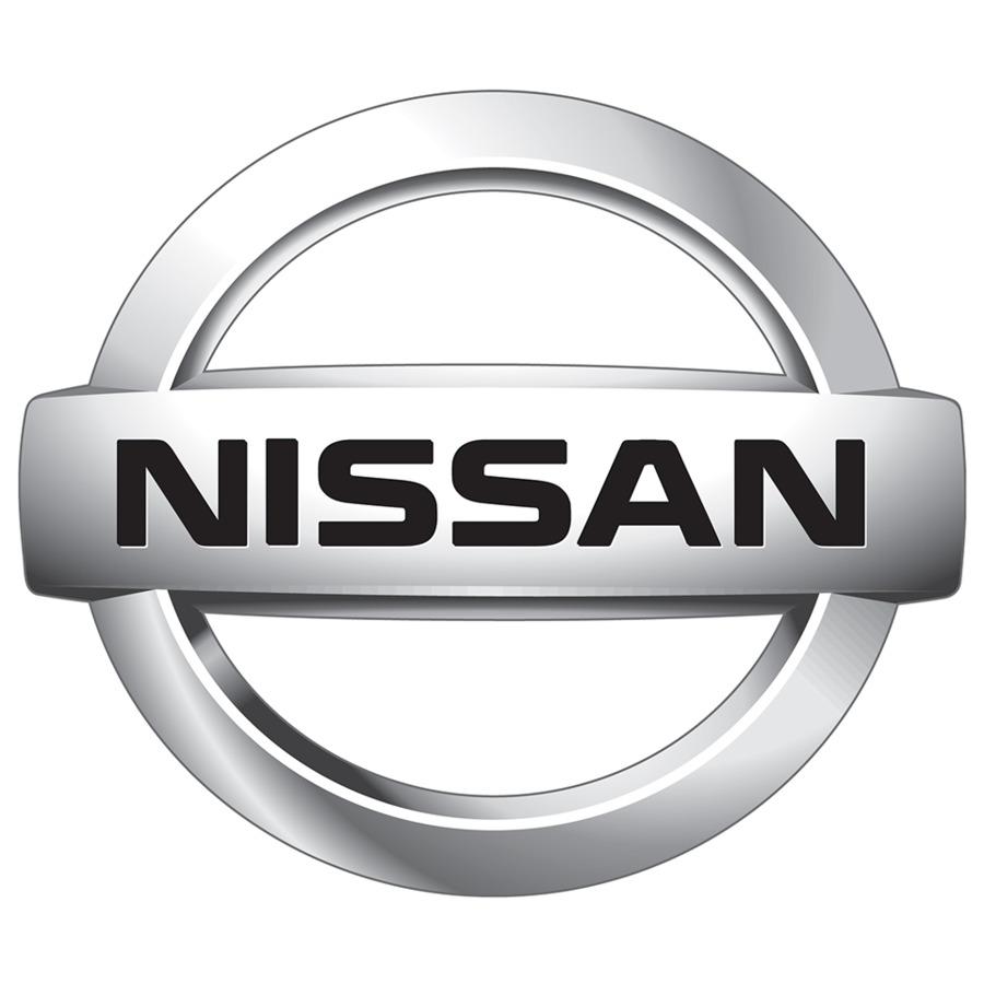 speedometer custom mobil Nissan