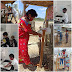La Guajira se vincula al Dia Mundial del Lavado de Manos
