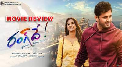 Rang De 2021 Hindi Dubbed Telugu Full Movies Free Download 480p