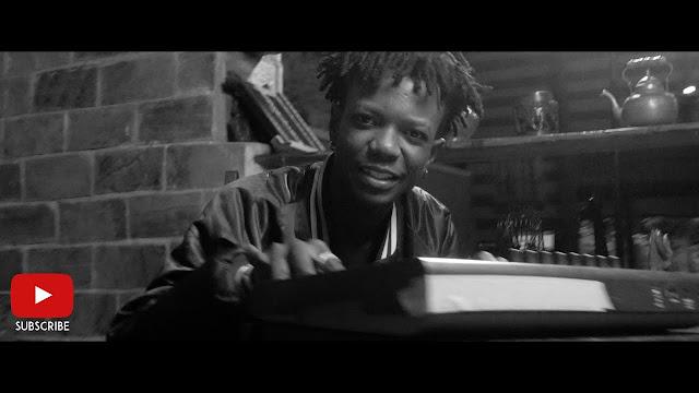 Young Killer Msodoki 'Rudia' Video