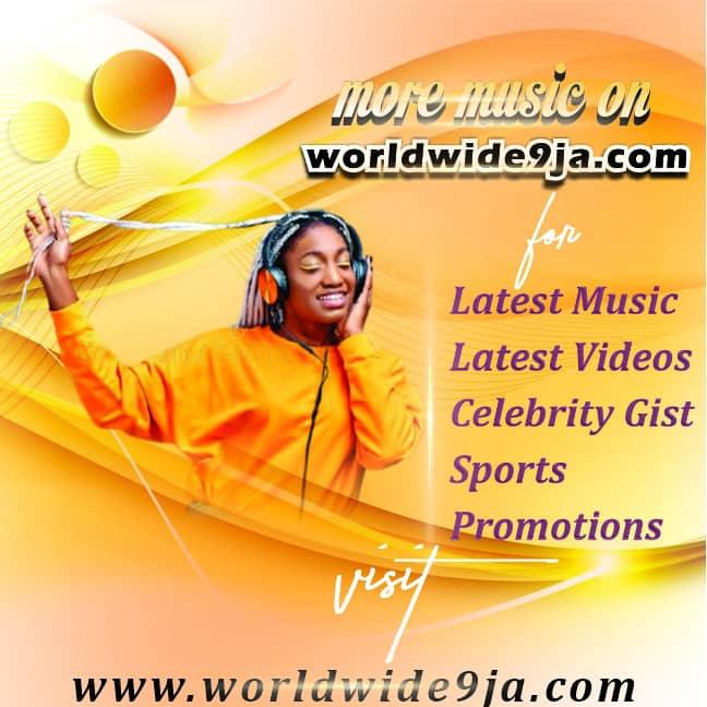 Www.worldwide9ja.com