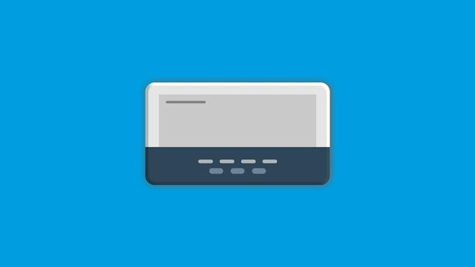 Cara Membuat Tools CSS Minifier di Blog