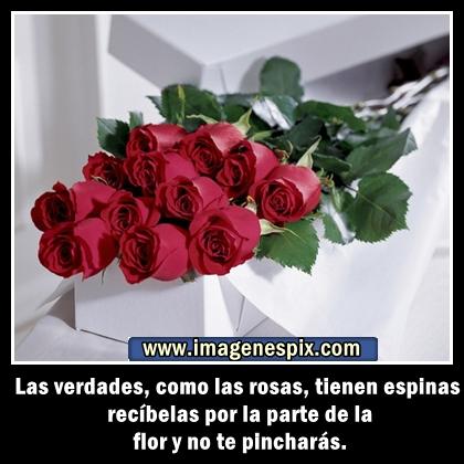 Imagenesde24 Imagenes De Ramos De Rosas Con Frases De Amistad