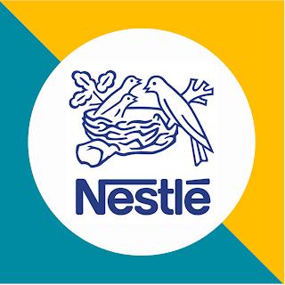 Lowongan Kerja Terbaru PT Nestlé Indonesia