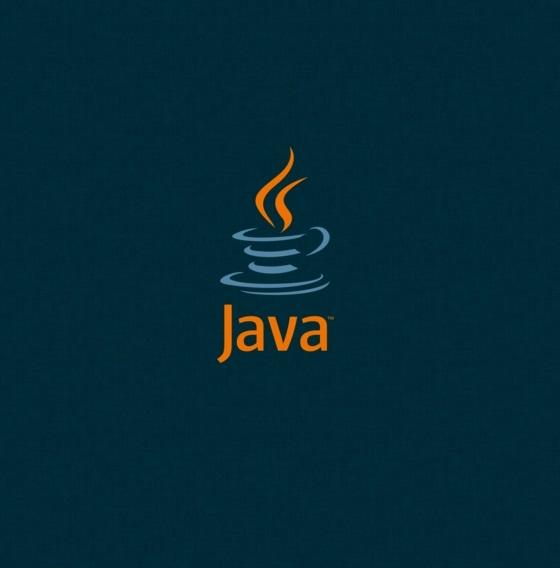 Java - Girilen 3 Sayıdan Büyük Olanı Ekrana Yazdıran Program