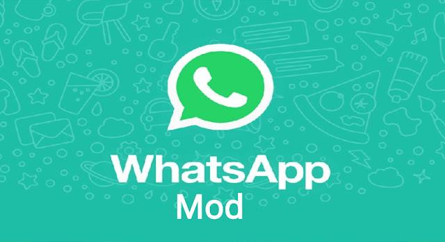 whatsapp-mod