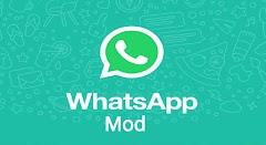 Whatsapp Mod, 3 Aplikasi WA Mod Dengan Fitur Canggih
