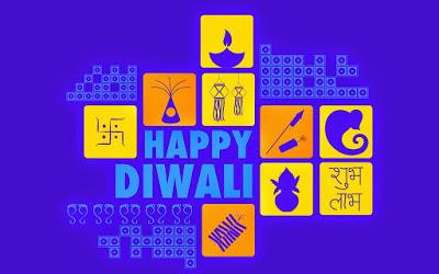 Diwali Pics 2017